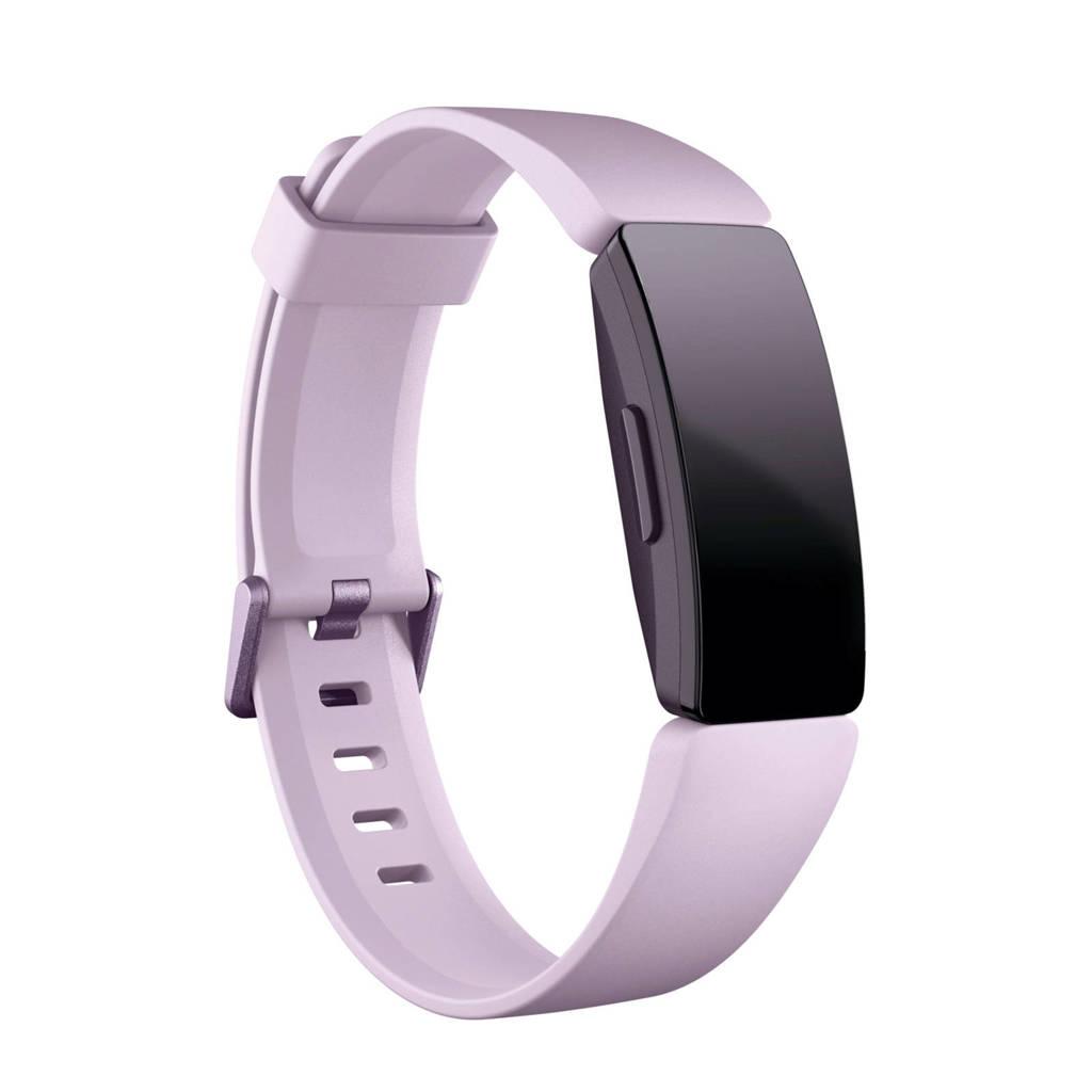 Fitbit Inspire HR activiteitentracker, N.v.t.