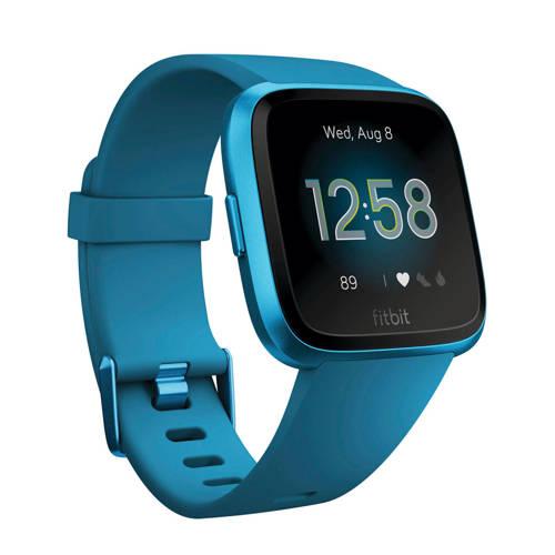 Fitbit Versa Lite activiteitentracker kopen