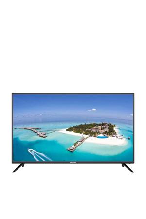B4042 Full HD tv