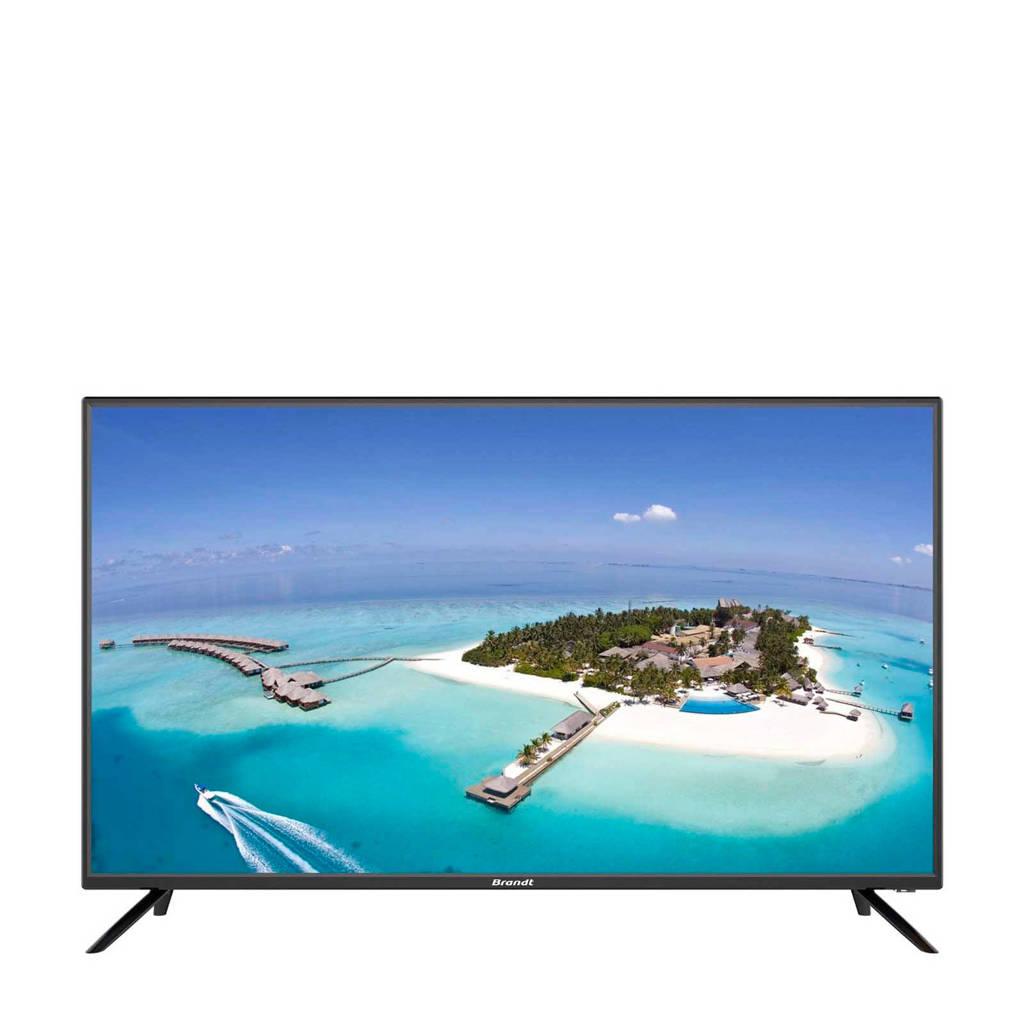 Brandt  Full HD tv, -