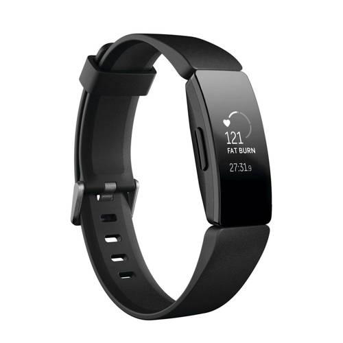Fitbit Inspire HR activiteitentracker kopen