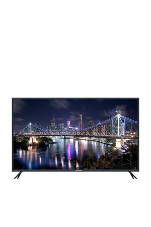 B4306UHD 4K Ultra HD  tv