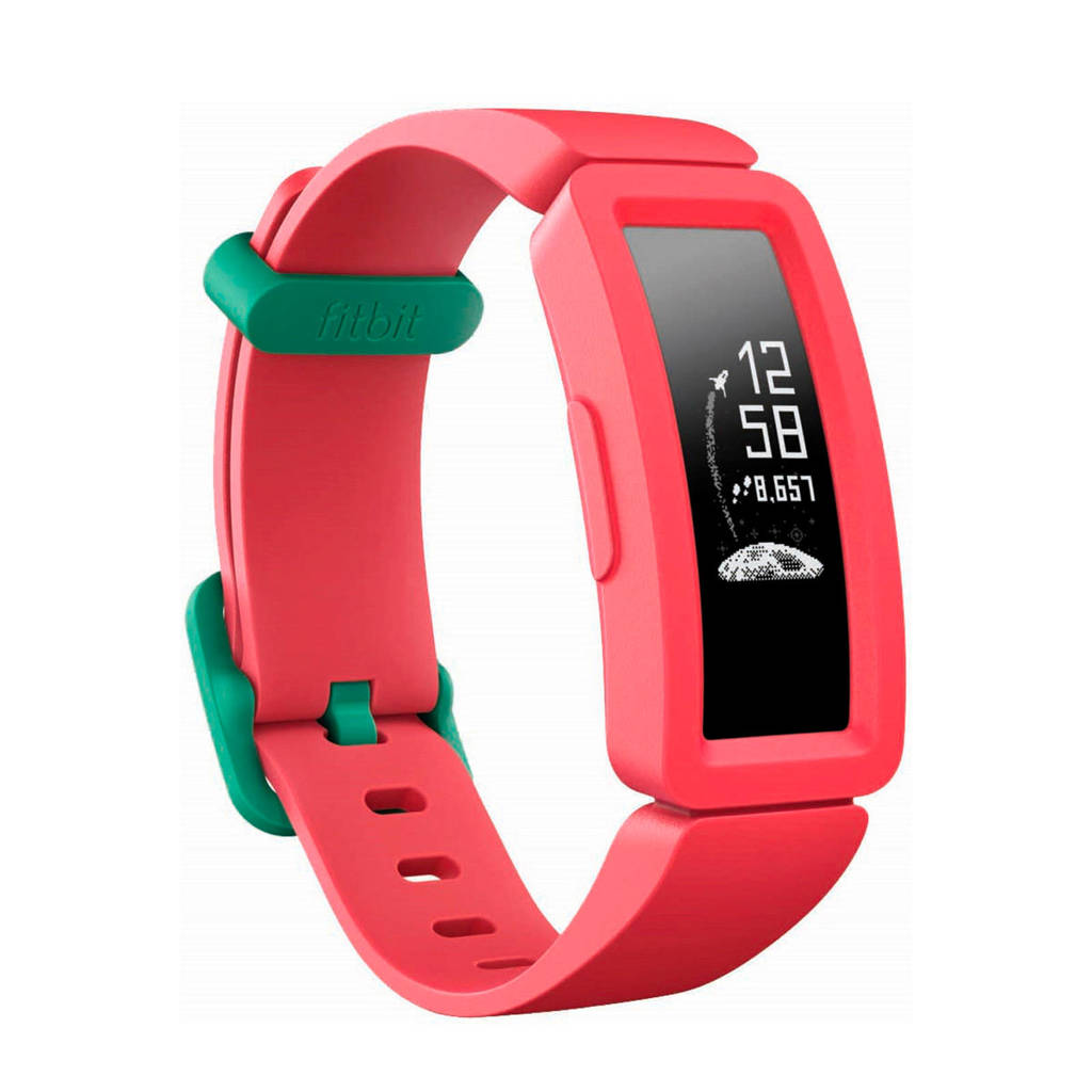Fitbit activiteitentracker Ace 2, N.v.t.