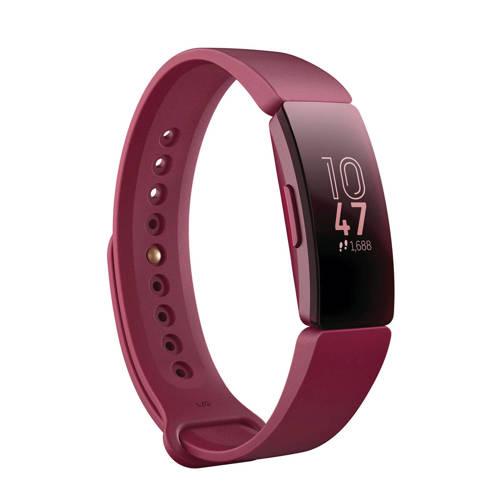 Fitbit Inspire activiteitentracker kopen