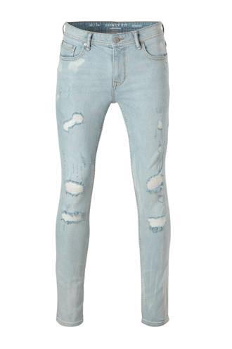 Clockhouse skinny fit jeans