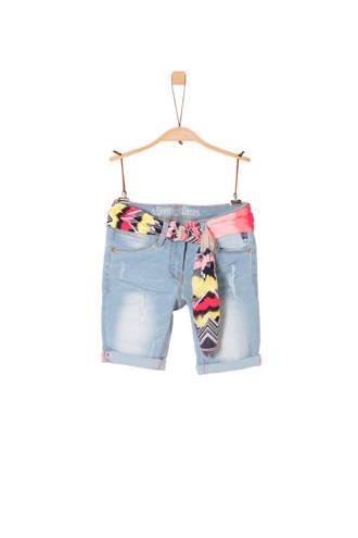 b932d47d16b s.Oliver korte broeken meisjes bij wehkamp - Gratis bezorging vanaf 20.-