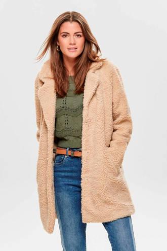 coat zand