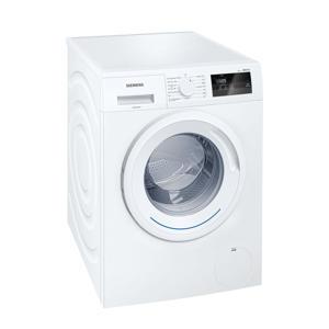 WM14N021NL wasmachine