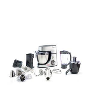 QB515D keukenmachine