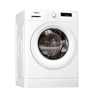 FWF81683WE NL wasmachine