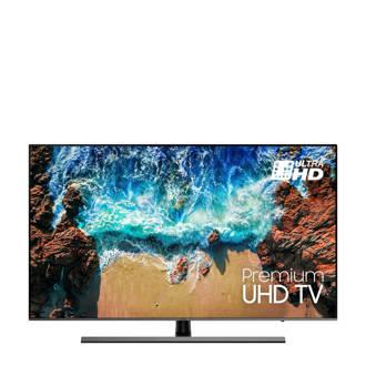 UE65NU8050 4K Ultra HD Smart LED tv