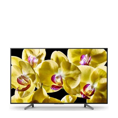 Sony KD65XG8096 4K Ultra HD Smart tv