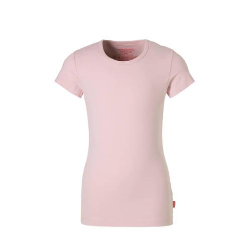 Vingino T-shirt roze