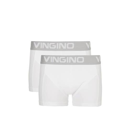 Vingino boxers