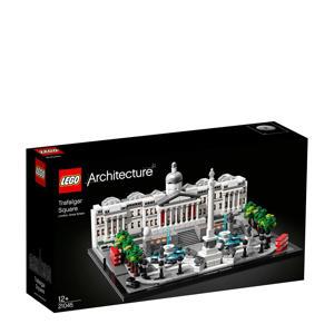 Trafalgar Square 21045