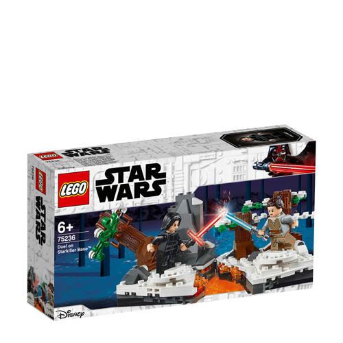 LEGO Star Wars Duel op de Starkille 75236 kopen