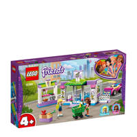 LEGO Friends Heartlake City supermarkt 41362
