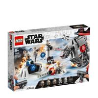 LEGO Star Wars Action Battle Verdediging 75241