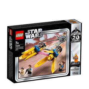 Anakin's Podracer 75258