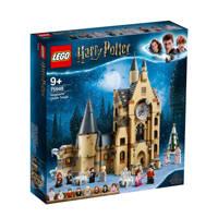 LEGO Harry Potter Zweinstein Klokkentoren 75948