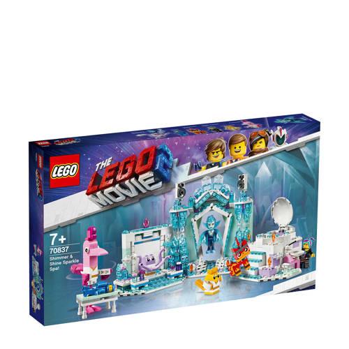 Lego 70837 Movie 2 Playtheme_12