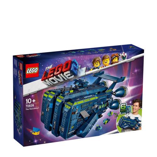 Lego 70839 Movie 2 Playtheme_14