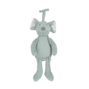 Mouse Maisy Musical knuffel 28 cm