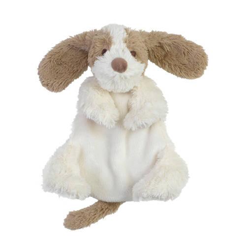 Happy Horse Dog David Tuttle knuffeldoekje kopen