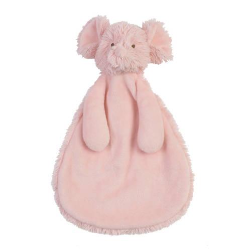 Happy Horse Mouse Marin Tuttle knuffeldoekje kopen