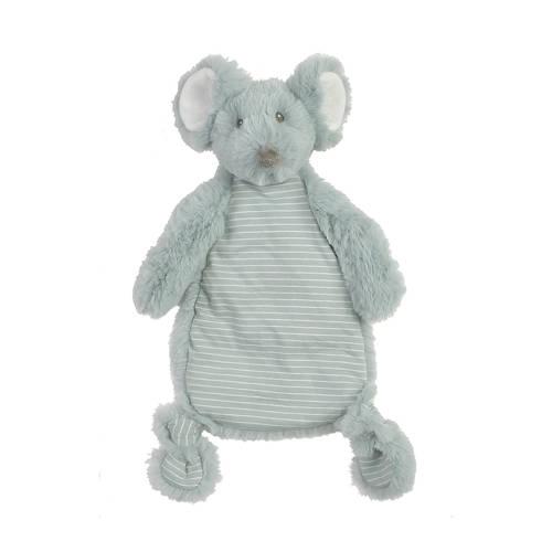 Happy Horse Mouse Maisy Tuttle knuffeldoekje kopen