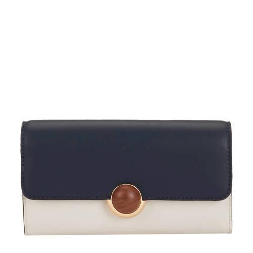 Parfois portemonnee blauw kopen