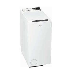 TDLR70230 wasmachine bovenlader