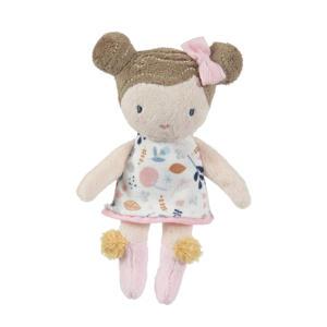 pop Rosa knuffel 10 cm