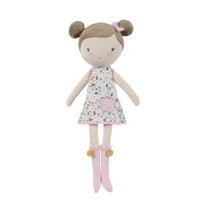 pop Rosa knuffel 50 cm