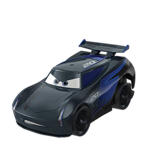 Disney Cars 3 Revvin' Action auto kopen