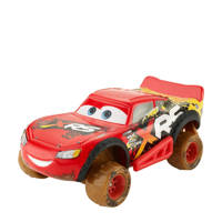 Disney Cars  XRS Mc Queen