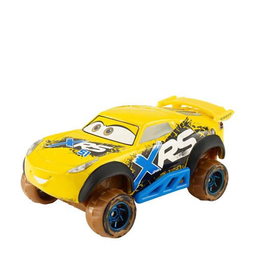 Disney Cars XRS Cruz Ramirez kopen