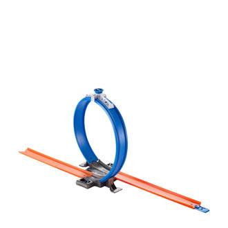 Track Builder loopingset