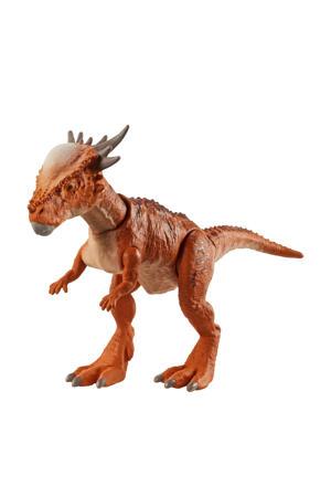 Savage Strike Stygimoloch Stiggy
