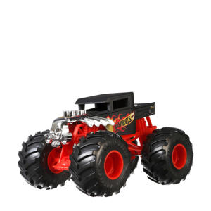 Monster Trucks 1:24 Bone Shaker