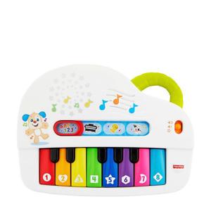 puppy's piano leerplezier nl gesproken