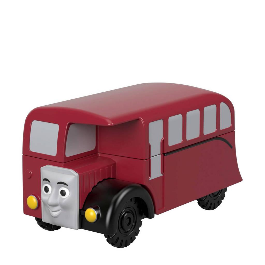 Thomas & Friends  TrackMaster Bertie
