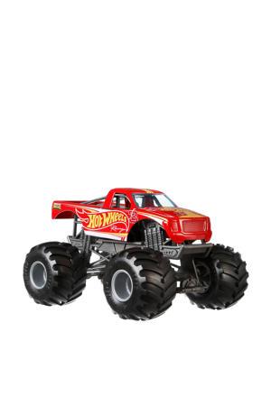 Trucks 1:24 RAC