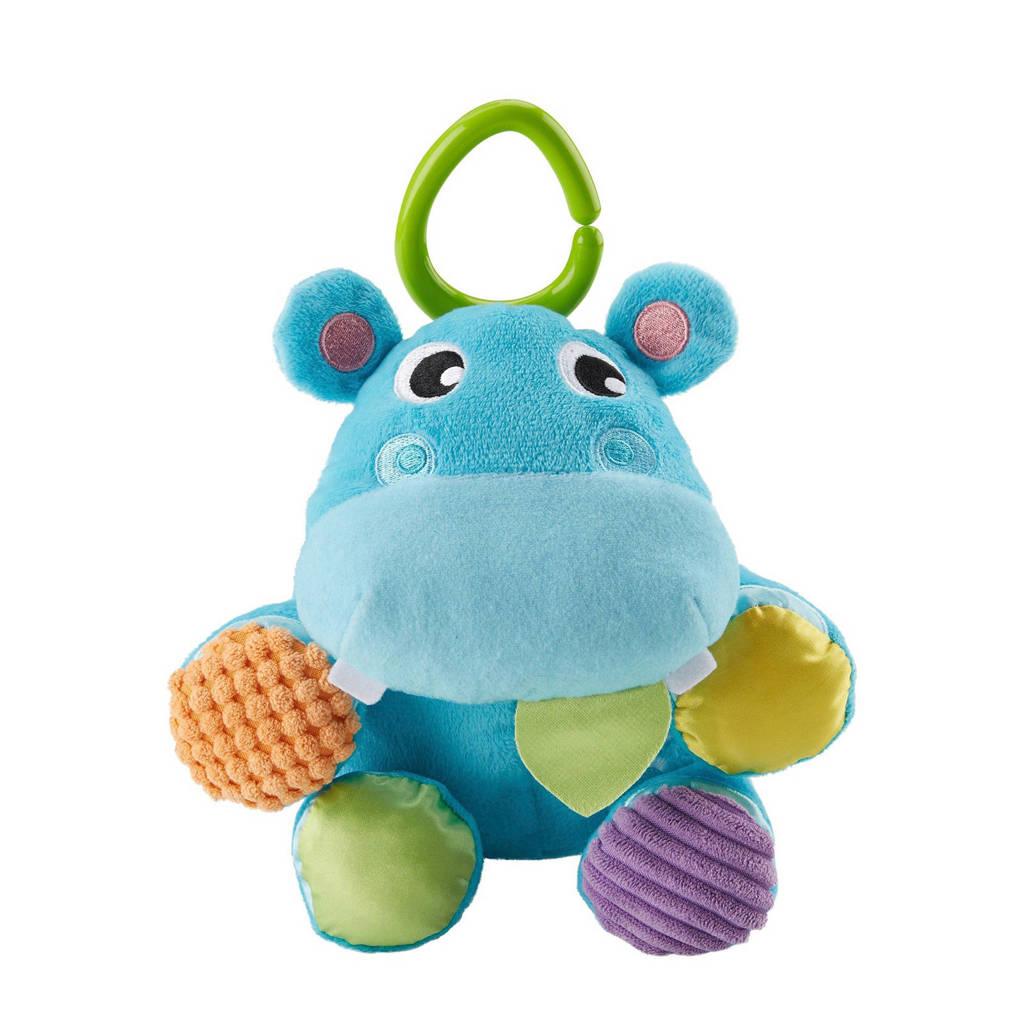 Fisher-Price  nijlpaardbal