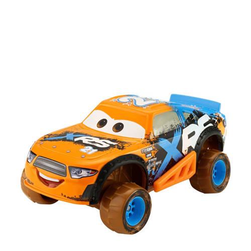 Disney Cars XRS Blinkr #21 kopen