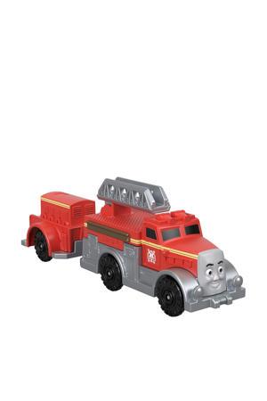 TrackMaster Fiery Flynn