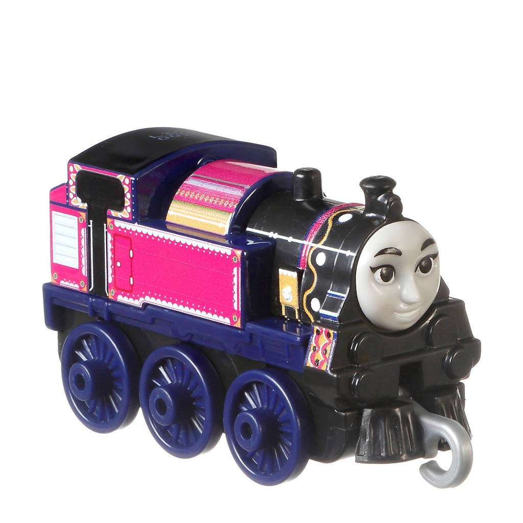 Thomas & Friends  TrackMaster Hashima