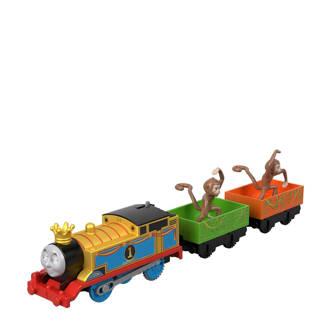 TrackMaster gemotoriseerde Thomas