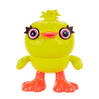 Disney Toy Story 4 Ducky