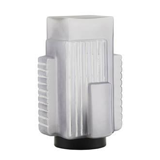 tafellamp Blocks Blocks